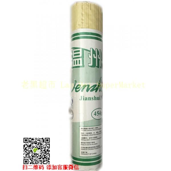 Wenzhou powierzchni (grube paski L)