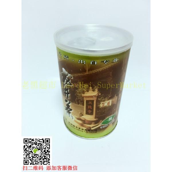 杭州龙井茶 50g