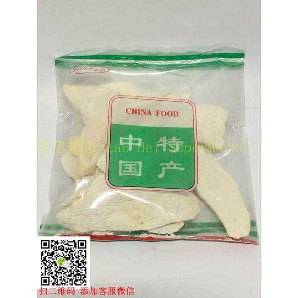 中国特产  淮山药100g
