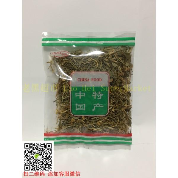 中国特产 金银花草 30g