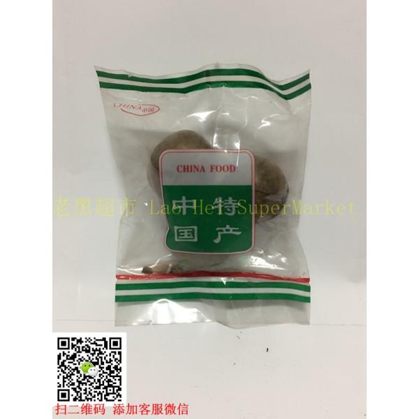 中国特产 罗汉果 30g