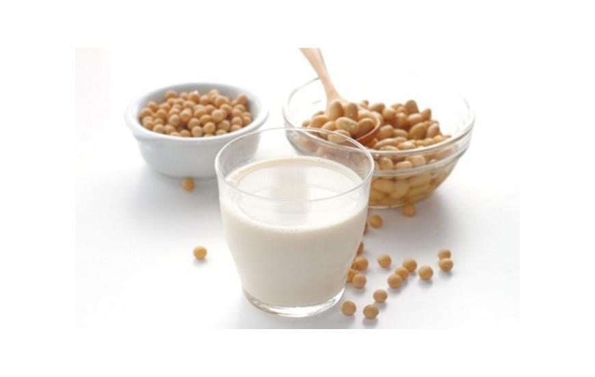 豆奶/牛奶